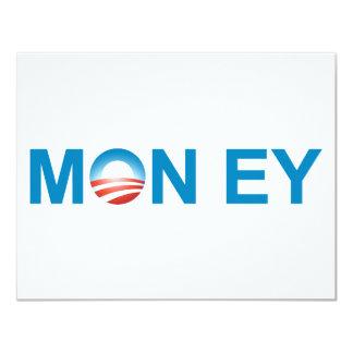 MON EY CARD