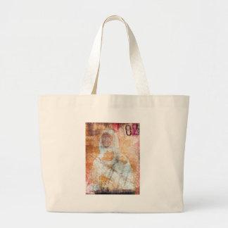 Mona Bags