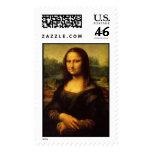 """Mona Lisa"