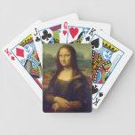 Mona Lisa Barajas