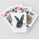 MONA LISA DECK OF CARDS