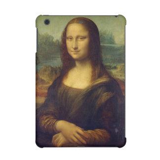Mona Lisa iPad Mini Retina Covers