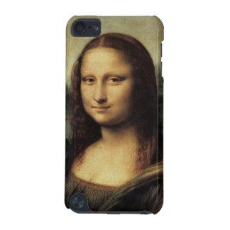 Mona Lisa La Gioconda by Leonardo daVinci iPod Touch (5th Generation) Cover