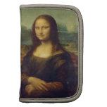 Mona Lisa - Leonardo da Vinci Organizador