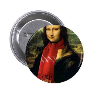 Mona Lisa Lfc Button