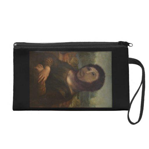 Mona Lisa restaurada