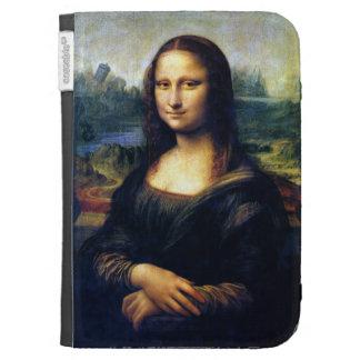 Mona Lisa restauró