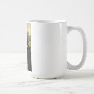 mona lisa taza