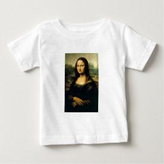 Mona Lisa Tees