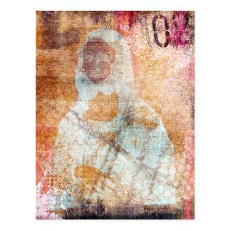 Mona Postal