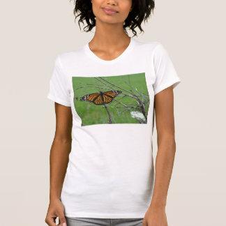 Monach Open Wings T-Shirt