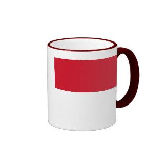 monaco ringer mug