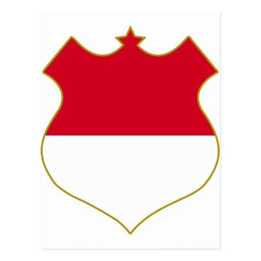 Monaco-shield.png Postales