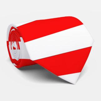 Monaco Tie