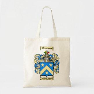 Monahan Budget Tote Bag