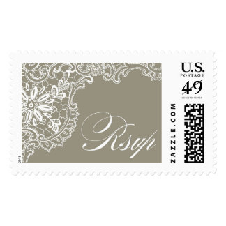 Monarc Rsvp | Atelier Isabey Stamps
