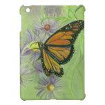 Monarca Butterfly.jpg
