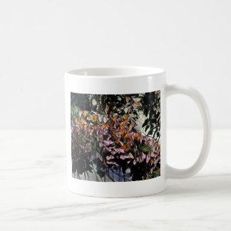 Monarch Butterflies Mugs
