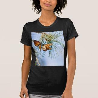 Monarch Butterflies Tees