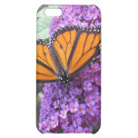 Monarch butterfly #1 phone case cover for iPhone 5C