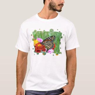 Monarch Butterfly 2 T-Shirt