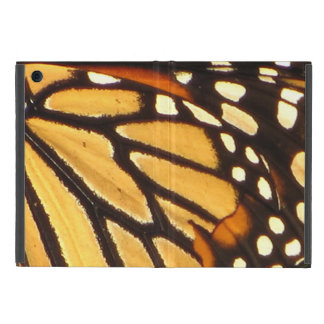 Monarch Butterfly Abstract iPad Mini Covers For iPad Mini