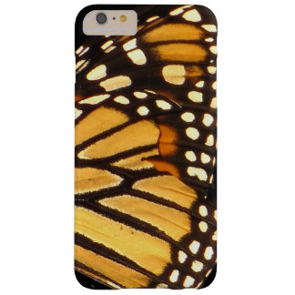 Monarch Butterfly Abstract iPhone 6 Plus Case