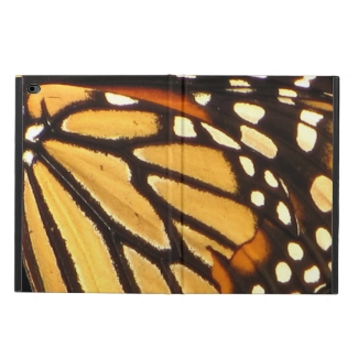 Monarch Butterfly Abstract Powis iPad Air 2 Case