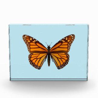 Monarch Butterfly Award