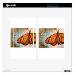 Monarch Butterfly Decals For Kindle Fire