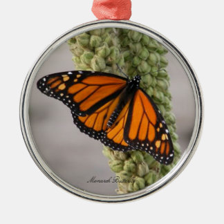 Monarch Butterfly - Ornament