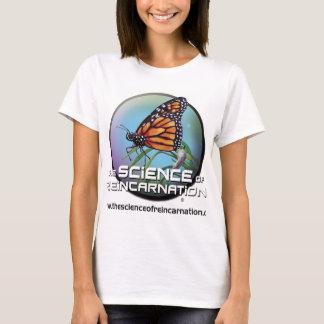 Monarch Butterfy T-Shirt