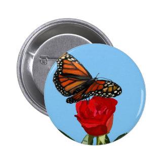 Monarch Pins