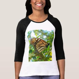 Monarch Daze T-Shirt