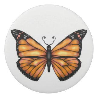 Monarch erasure eraser