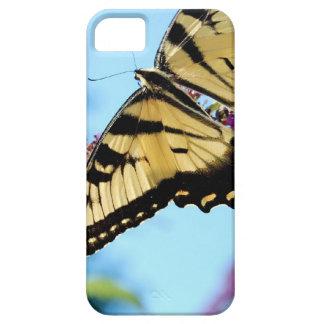 Monarch iPhone SE/5/5s Case