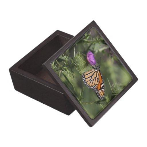 Monarch Premium Jewelry Boxes