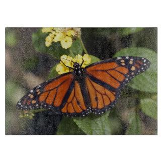 Monarch Rectangular Cutting Board