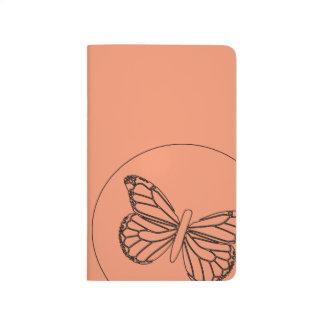 Monarch Stamp Journal