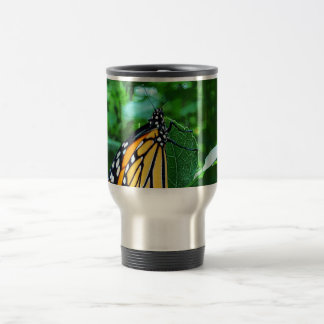 Monarch View Travel Mug