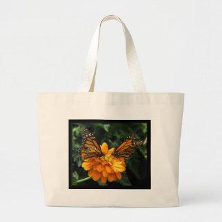 Monarchs Bag