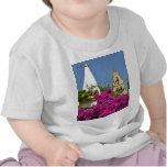 Monasterio de Paleokastritsa, Corfú Camiseta