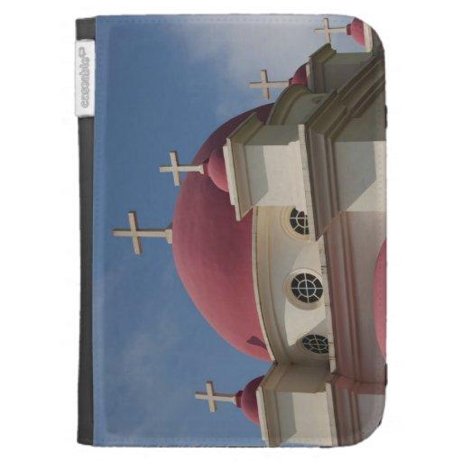 Monasterio ortodoxo griego 2