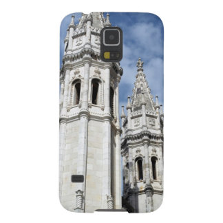 Monastery of Hieronymites, Lisbon, Portugal Case For Galaxy S5