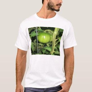 monday night 015 T-Shirt