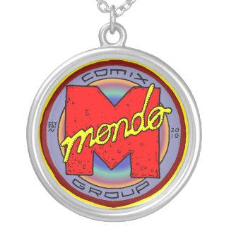 Mondo Bling Jewelry