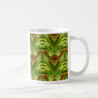 Mondo Coffee Mug
