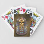 Mondoart Bicycle Poker Cards