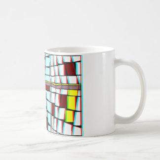 mondorianshitei 6 coffee mug