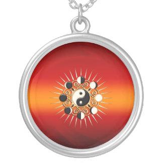 mondphasen-rot5 jpg custom jewelry